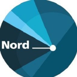 Logo DéPARTEMENT DU NORD