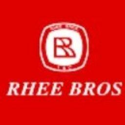Rhee Bros, Inc