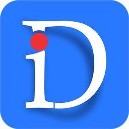 DECIMAL POINT ANALYTICS logo