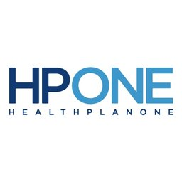 HPOne