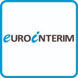 Logo Eurointerim SpA