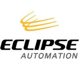 Eclipse Automation logo