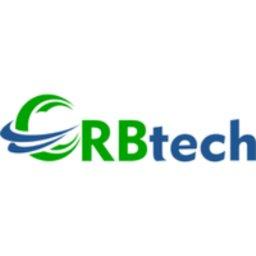 CRB Tech Solutions Pvt. Ltd logo