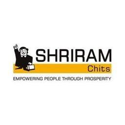 Working At Shriram City Union Finance Culture Indeed Com