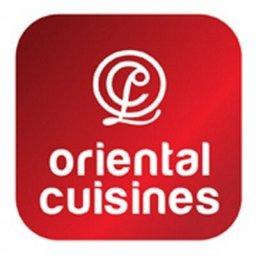 Oriental Cuisines Pvt Ltd logo