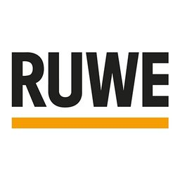 RUWE-Logo