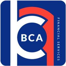 BCA Financial Services, Inc.