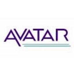 Avatar Management Services