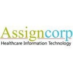 Assigncorp