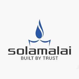 Solaimalai Enterprises company logo