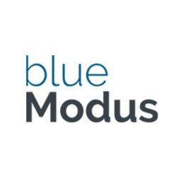 BlueModus