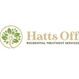 Hatts Off Inc. logo