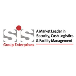 SIS India Limited logo