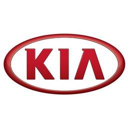 logotipo de la empresa KIA Motors