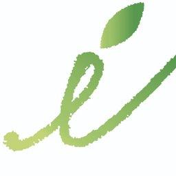 井上公認会計士事務所のロゴ