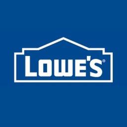 Lowe's Home Improvement logo