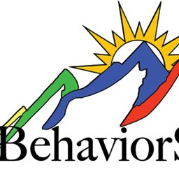 BehaviorSpan logo