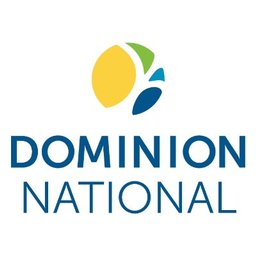 Dominion National