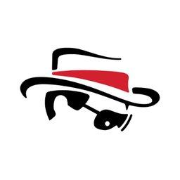 Leadbetter Golf Academy logo