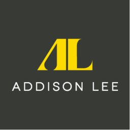Addison Lee Group logo