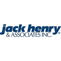 Jack Henry and Associates, Inc.