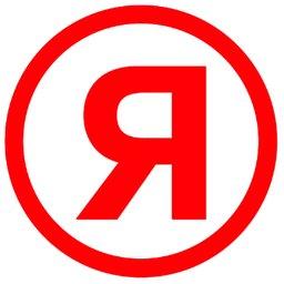 logotipo de la empresa RED DISRUPTIVE
