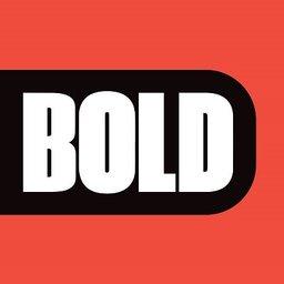 Bold Growth Inc. company logo