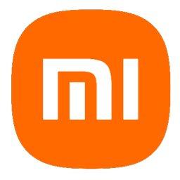 小米日本合同会社のロゴ