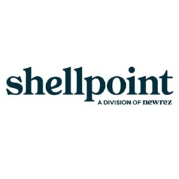 Shellpoint Mortgage Servicing