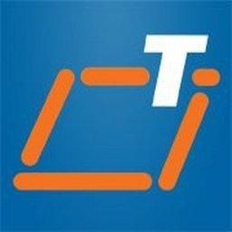 Technatomy Corporation