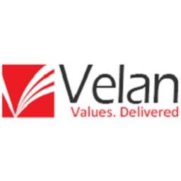 Velan Info Services India Pvt Ltd company logo
