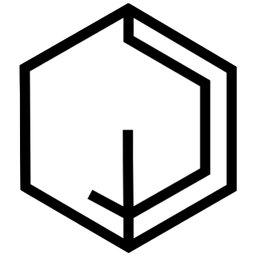 Atomos Space logo