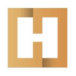 Hollander Hospitality logo