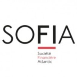 Logo GROUPE SOFIA