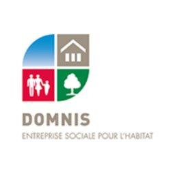Logo DOMNIS