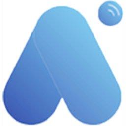 AMVOC logo