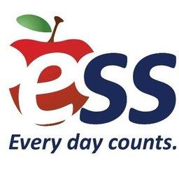 ESS Education