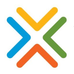Vecova company logo