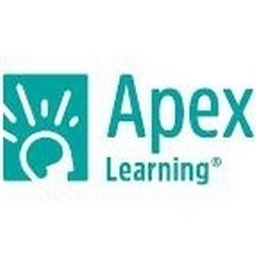 Apex Learning Inc.