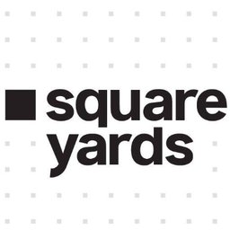 Square yards company logo
