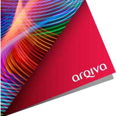 Arqiva Senior Design Engineer Salaries In The United Kingdom Indeed Co Uk