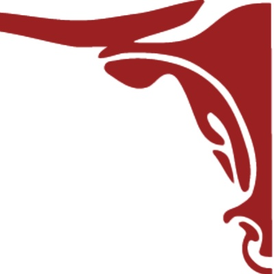 Earnhardt Auto Centers logo