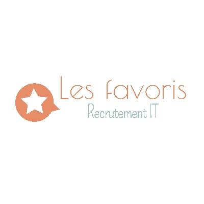 Logo Les Colettes IT