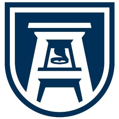 Augusta University Health System logo