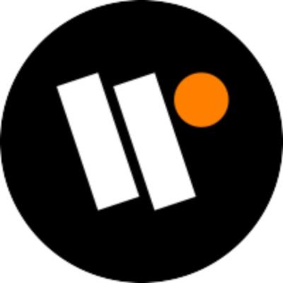 WaveMaker logo