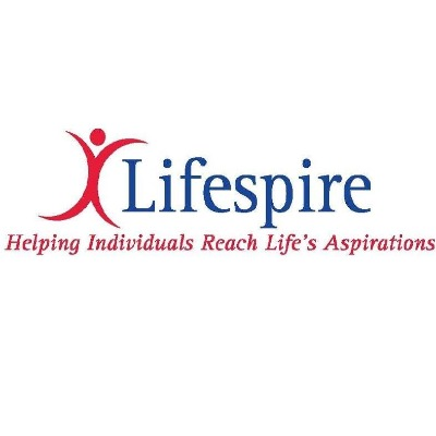 Lifespire Inc