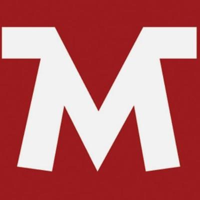 logotipo de la empresa Meditempus ETT