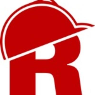 RedStone Construction Group Inc. logo