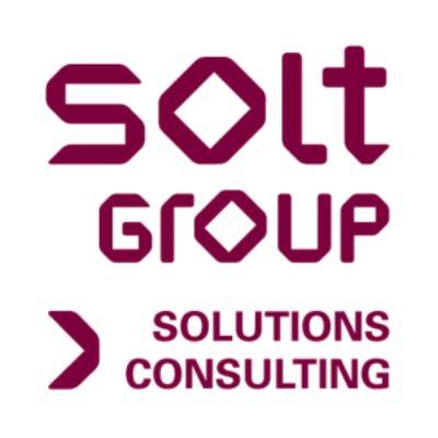 Solt.Group-Logo