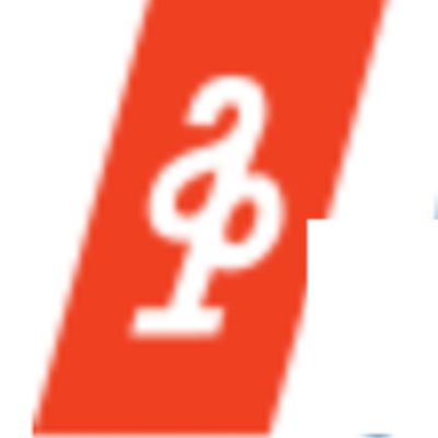 Atlantic Packaging Products Ltd. logo